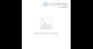 rituales para nochebuena - balls 65333 1920 - ✅ Rituales para Nochebuena ✳