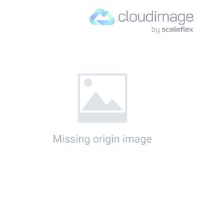 geminis - Jerarquia Celestial de los angeles - Horóscopo Géminis