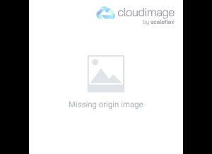 geminis - 4a5493410834de239cf29441316a4338ba6ce789 hq - Horóscopo Géminis
