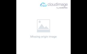 - dije cuarzo azul turquesa D NQ NP 906444 MCO25856439099 082017 F - Cuarzo Azul: Magia y propiedades