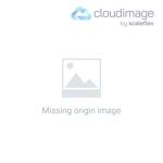 geminis - gemini 2 - Horóscopo Géminis